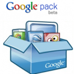 Google related software in one Pack : Download all at Once